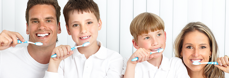 How-to-Find-The-Right-Dentist-For-Your-Family