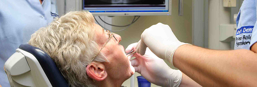 Managing and Preventing Dental Emergencies