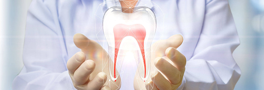 Why-Do-Dentists-Suggest-Root-Canal-Treatment