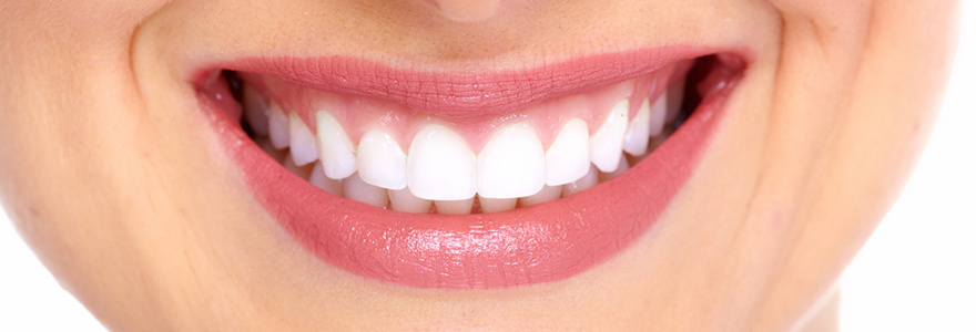Restore-Your-Smile-With-Cosmetic-Veneers