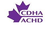 Canada Dental Hygienist Association