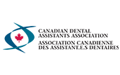 Canadian Dental Assistant Association