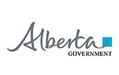 Alberta government
