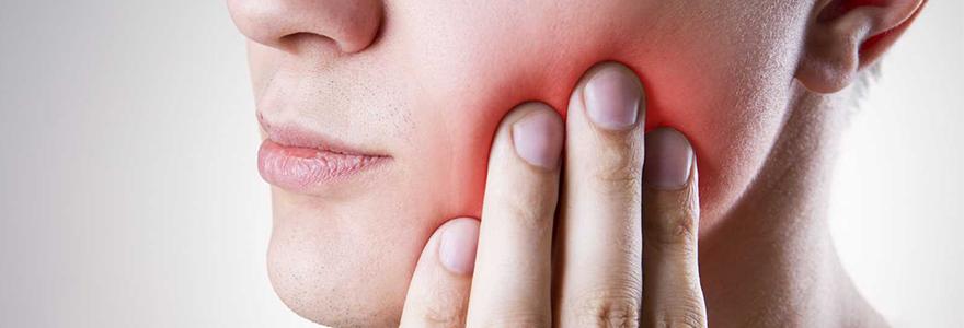 Symptoms of Problematic Wisdom Teeth