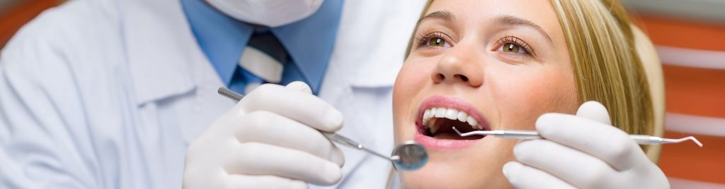 Getting to the Root of Your Tooth Pain