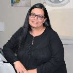 Dr Gurpreet Gill - Dentist Calgary NW