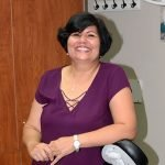 Dr Neerja Khosla - General Dentist In Calgary NW