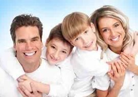 Family Dental Care in Calgary NW