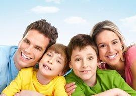 Family Dental Care Calgary NW