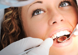 Periodontal Dental Care Calgary NW