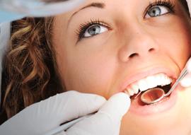 Periodontal Dental Care Calgary NW