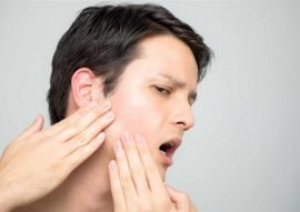 TMJ Treatment Calgary NW