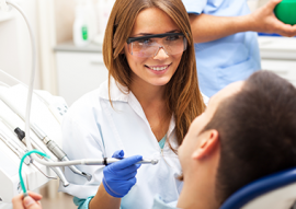 Sedation Dentistry in Calgary NW