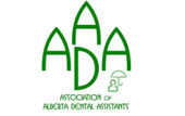Association Of Alberta Dental Assistants