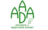 Association Of Alberta Dental Assistants