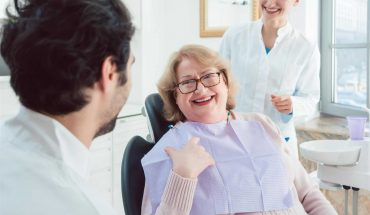 How To Take Care After Dental Implant Treatment