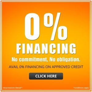 Dental Financing Calgary