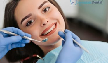tips to root canal
