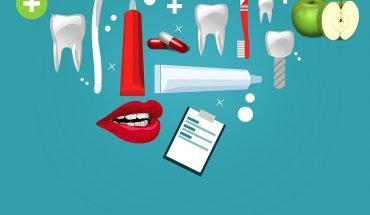 Dental Care During Cancer Treatment